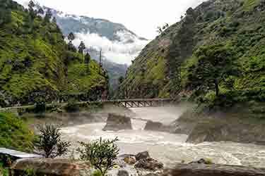 Heaven Himachal